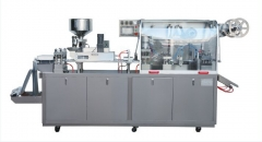 LPDPB250 Automatic Blister Packing Machine