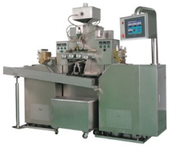 LPR100 Automatic Micro Softgel Encapsulation Machine