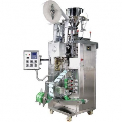 DXDK20CH Tea bag packing machine