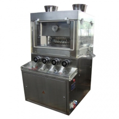 ZP27D Rotary Tablet Press Machine