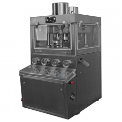 ZP-29D Rotary Tablet Press Machine