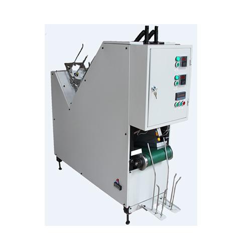 Economic High Speed Paper Plate Making Machine Price No
